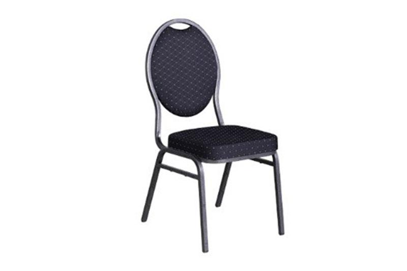 Stühle günstig mieten in Kiel