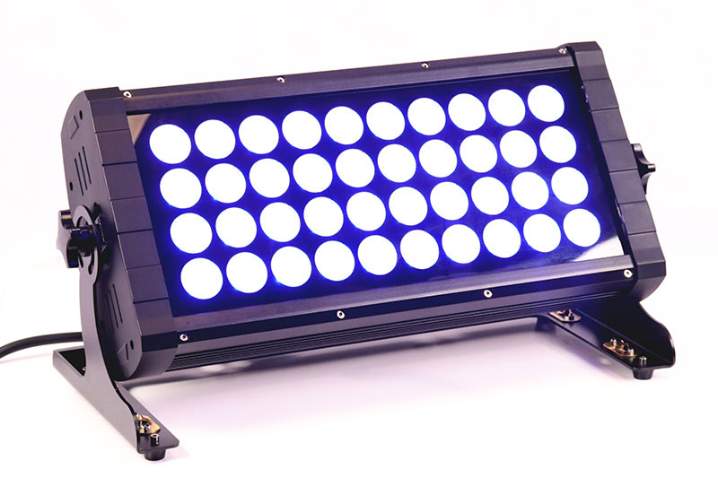 IRIDIUM Wash outdoor LED mieten
