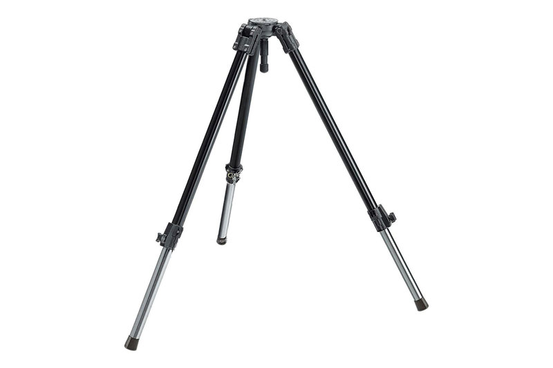 Manfrotto 100mm Schale Video-Stativ